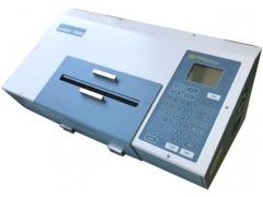 Поляриметры PolAAr 31, PolAAr 32, PolAAr 35, PolAAr 3001, PolAAr 3002, PolAAr 3005, SacchAAr 880
