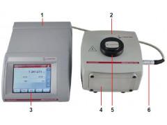 Рефрактометры автоматические цифровые Abbemat 450, Abbemat 650, Abbemat 3000, Abbemat 3100, Abbemat 3200