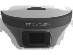 Аппаратура геодезическая спутниковая EFT M4 GNSS