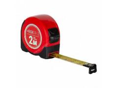 Рулетки измерительные металлические RGK