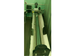 Устройство для измерений коэффициента передачи модуляции скамья оптическая ОС-2000ВД