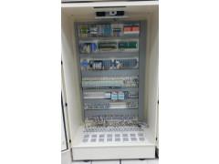 Автоматизированная информационно-измерительная система программно-технический комплекс Кросс-Старт
