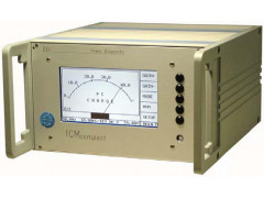 Система мониторинга параметров частичных разрядов ICMcompact