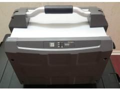 Комплексы цифровой радиографии Фосфоматик-35/100 HPX-PRO, Фосфоматик-40/100 HPX-PRO