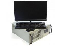 Комплексы акустико-эмиссионные измерительные A-Line PCI, A-Line DDM, A-Line DS