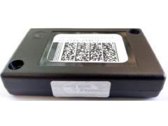 Программно-аппаратные шифровальные (криптографические) средства блоки СКЗИ тахографа Навигационно-криптографические модули НКМ-2.11 исп. АВ