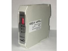 Контроллеры измерений напряжения дистанционные КИД-Н