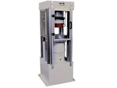Машины гидравлические для испытаний на сжатие D-3000