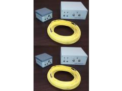 Преобразователи напряженности импульсного электрического поля измерительные ИП-Е-О