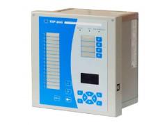 Устройства защиты и автоматики комплектные ТОР 200