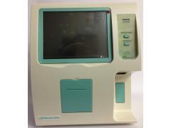 Анализаторы гематологические MicroCC-20Plus