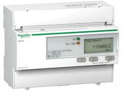 Счетчики электрической энергии iEM3300
