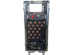 Системы автоматизированные измерительные ТЕСТ-9110-XXX-NNN-KKKKK-VVVV