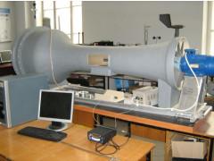 Трубы аэродинамические портативные ПАТ-60