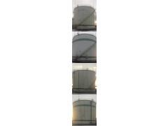 Резервуары вертикальные стальные цилиндрические РВС-7500