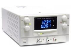 Источники питания APS-1200, APS-2200, APS-3200, APS-4200