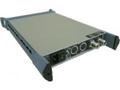 Антенны измерительные рамочные R&S HFH2-Z2E