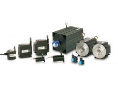 Датчики линейных перемещений тросовые wireSENSOR серии MK, MT, MP, P