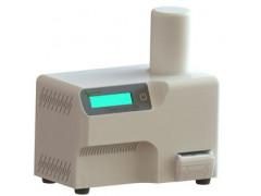 Радиометры активности радионуклидов для тонкослойной и бумажной хроматографии ГаммаСкан-02А
