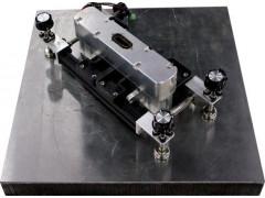 Измерители толщины акустические A2072 IntroScan