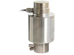 Датчики весоизмерительные тензорезисторные CO, CBL, COK, COL, CTL