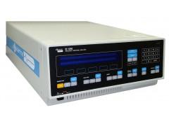 Анализатор частотного отклика 1250Е