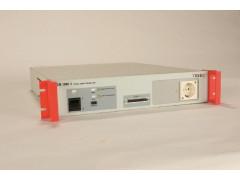 Системы измерительно-испытательные Profline 2100 с источниками питания NSG 1007