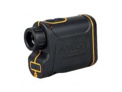 Дальномеры лазерные PrinCe Laser 600A, PrinCe Laser 1000A, PrinCe Laser 1500A