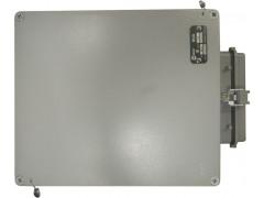 Модули безопасного вычислителя МБВ