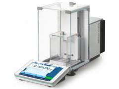 Весы электронные лабораторные неавтоматического действия Excellence Analytical