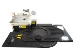 Система измерительная волоконно-оптическая PK2200