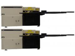 Система измерительная волоконно-оптическая PK2500