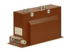 Трансформаторы тока CTS, СТО и CTSO