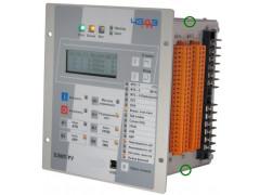 Блоки микропроцессорные релейной защиты и автоматики БЭМП РУ