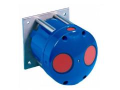 Расходомеры ультразвуковые ISCO мод. H-ADFM