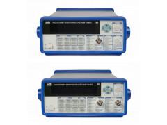 Частотомеры электронно-счетные Ч3-85