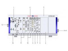 Система измерительная универсальная УИС-АТ СПАН.441460.305