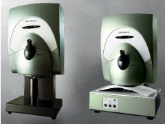 Спектрофотометры L&W Elrepho