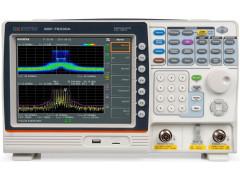 Анализаторы спектра GSP-79330A, GSP-79300B