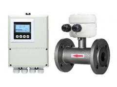 Расходомеры-счетчики электромагнитные NORDIS