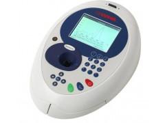 Спектрофотометры сканирующие Biowave DNA, Biowave II