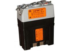 Сигнализаторы метана горных машин Сигмет-Р1