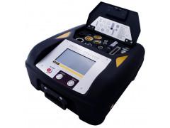 Устройства проверки дыхательной аппаратуры DEZEGA CheckUp УПДА-2