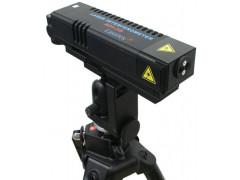 Интерферометры лазерные Lasertex HPI 3D