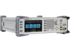 Генераторы сигналов высокочастотные АКИП-3208