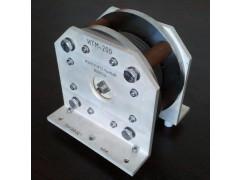 Преобразователи импульсного тока измерительные ИТМ-200