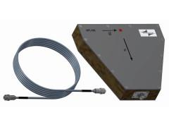 Преобразователи напряженности импульсного магнитного поля измерительные ИП-НК