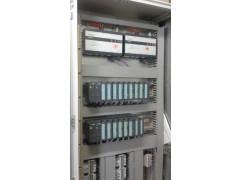 Комплекс автоматизированный измерительный непрерывного мониторинга дымовых газов сероочистки энергоблока №10 Троицкой ГРЭС