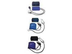 Приборы для измерения артериального давления ВР AG1-10, BP AG1-20, BP AG1-30