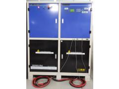 Тестеры IGBT-7002-100V400A